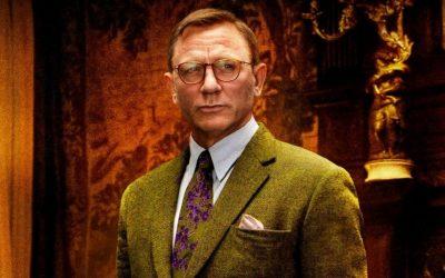 'Knives Out' nastavak u izradi, priča će se fokusirati na Daniel Craigovog detektiva