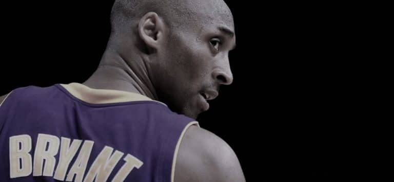 Tragično poginuo Kobe Bryant (1978. – 2020.)