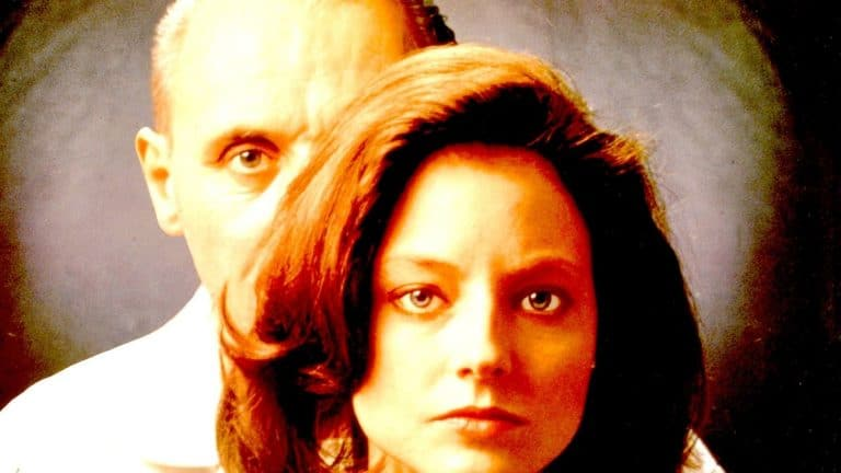 Silence of the Lambs nastavak TV serija naziva 'Clarice' u izradi