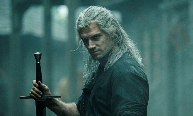 The Witcher sezona 2 dodaje Game of Thrones zvijezdu