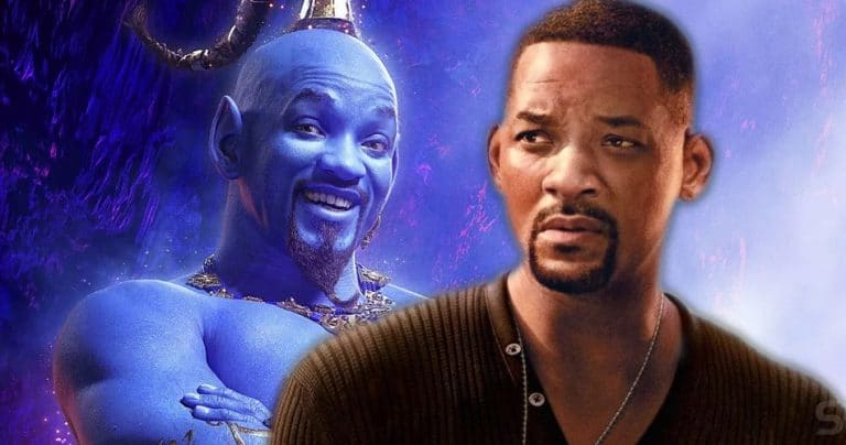Will Smith se vratio i ponovno osvaja na kino blagajnama