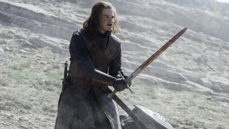 Amazonova Lord of the Rings serija pronašla novog glavnog glumca u Game of Thrones zvijezdi