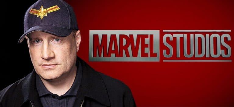 Kevin Feige u razgovorima s ABC o novoj Marvelovoj TV seriji
