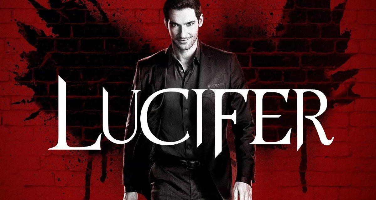 Prvi pogled na posljednju sezonu serije 'Lucifer' i povratak iznenađujućeg lika