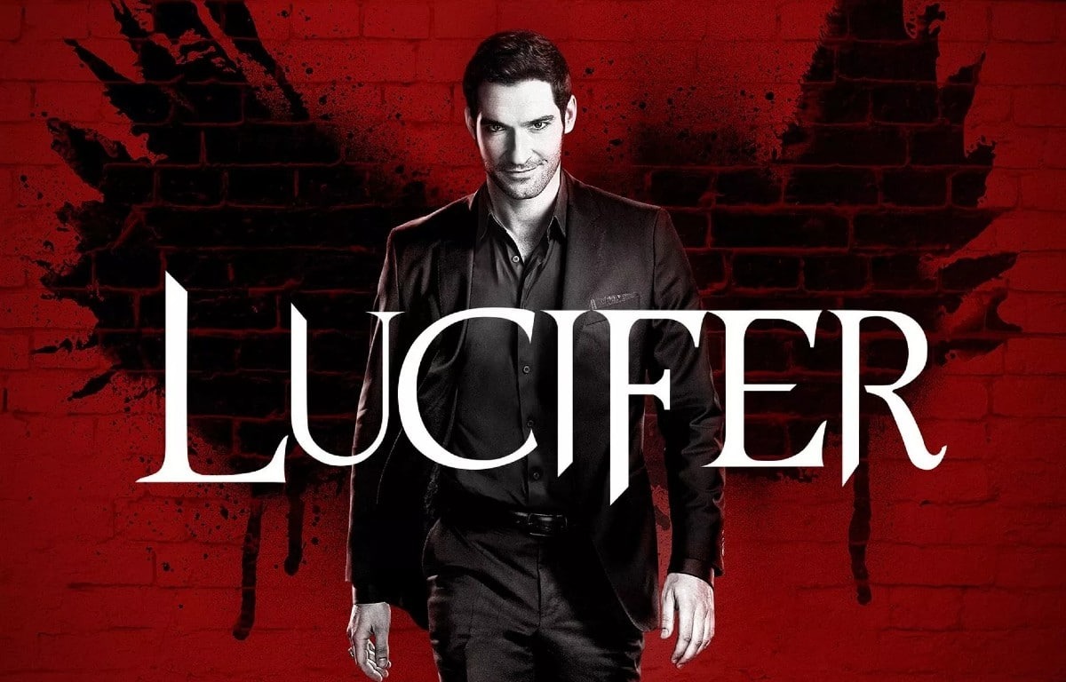 Netflixov Lucifer izabrao Boga za posljednju sezonu