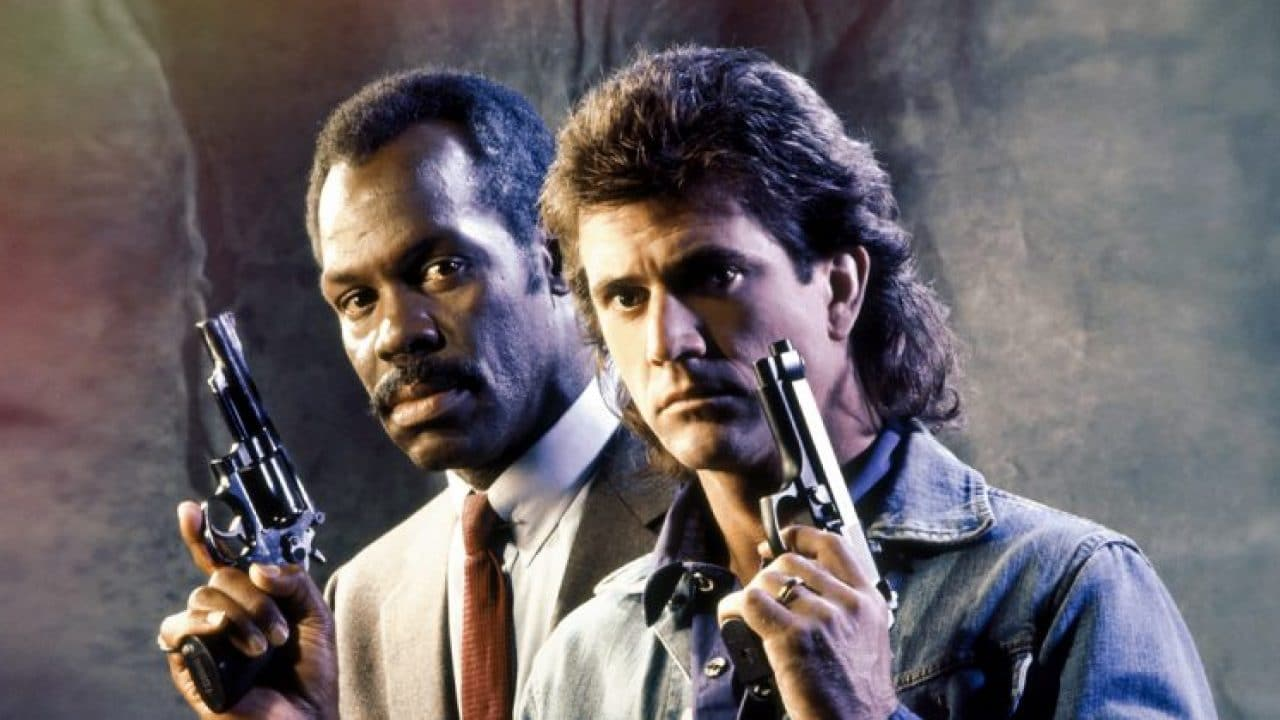 Gibson, Glover i Richard Donner se vraćaju za Smrtonosno Oružje 5!