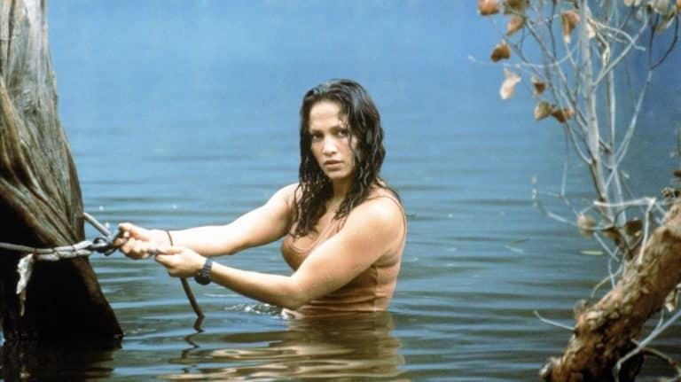 Anaconda dobiva reboot, no hoće li uključivati Jennifer Lopez?