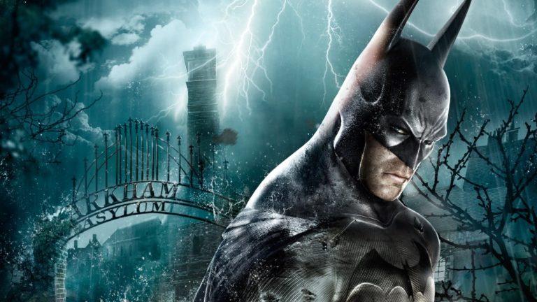 The Batman – sve što znamo o filmu