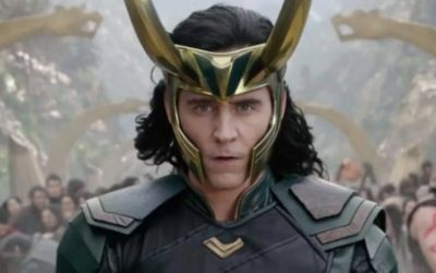 Potvrđen datum izlaska Marvelove Loki serije