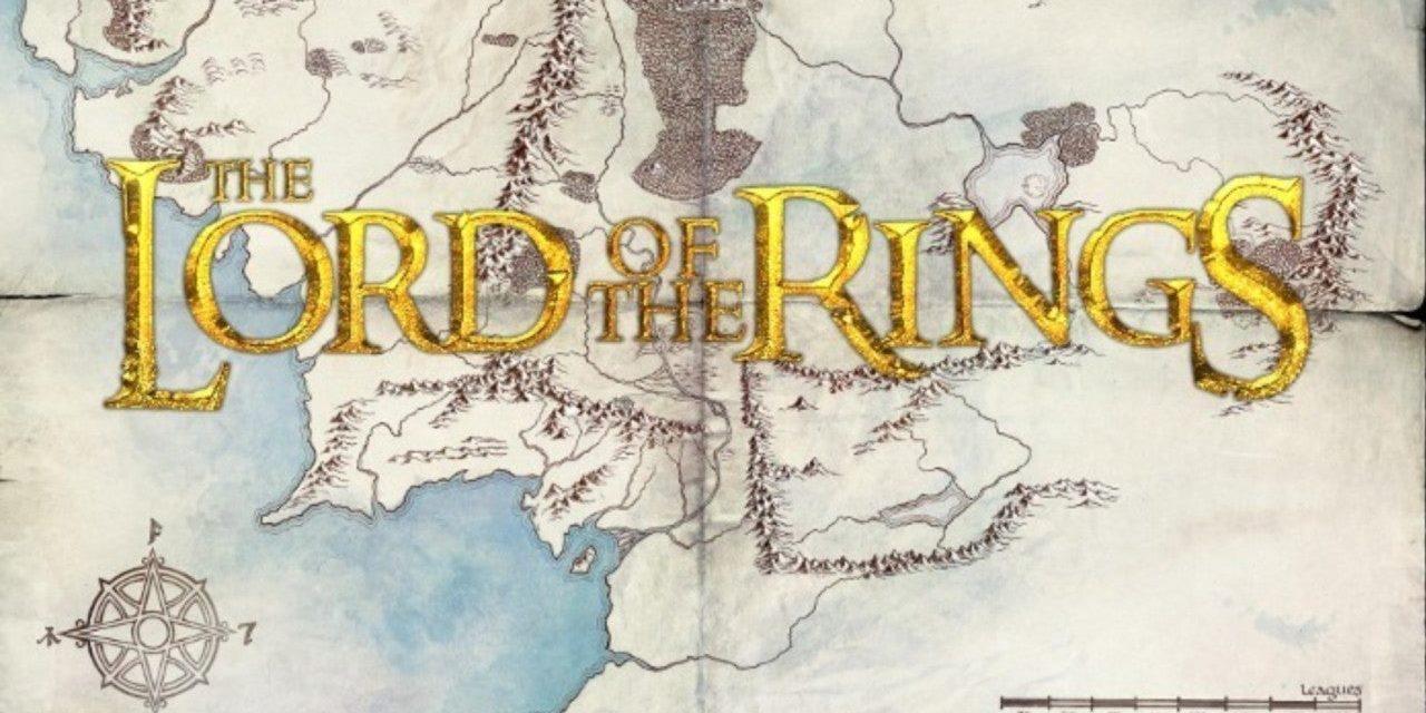 Amazon potvrdio cijelu glavnu glumačku postavu Lord of the Rings TV serije