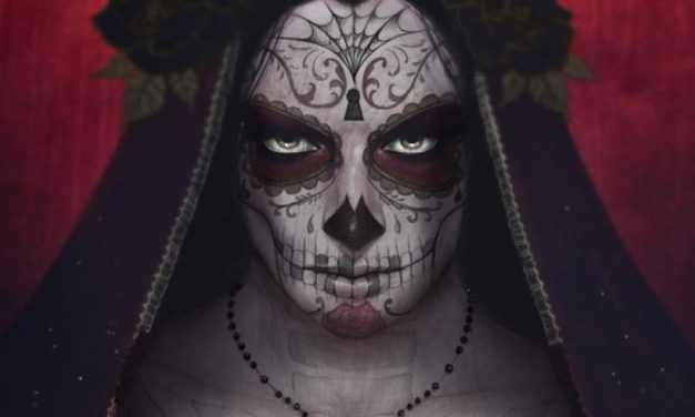 Stigao prvi trailer za Penny Dreadful: City of Angels s Game of Thrones zvijezdom u glavnoj ulozi