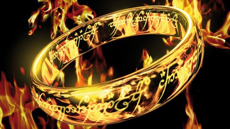 Amazonova Lord of the Rings TV serija mogla bi izaći u savršeno vrijeme i pokoriti male ekrane