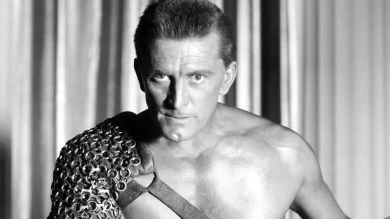Legendarni glumac Kirk Douglas preminuo u 103. godini