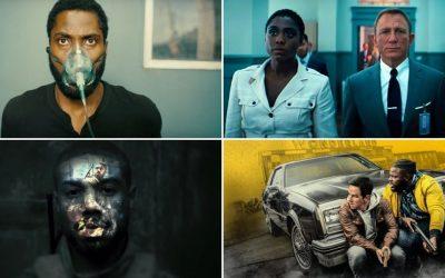 15 Odličnih triler filmova koje ne smijete propustiti ove godine