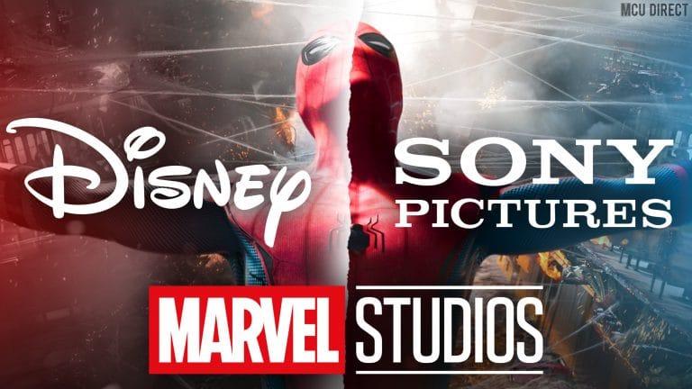 2021. dolazi ukupno 5 Marvelovih filmova (donosimo koji) i svi bi mogli biti dio MCU