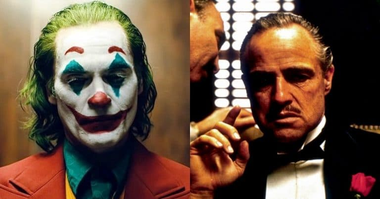 'Joker' bi mogao ispisati povijest na Oscarima i ponoviti uspjeh filma 'Godfather'