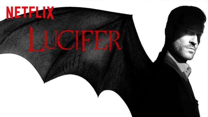 Netflix navodno pregovara sa Warner Bros. za još sezona 'Lucifera'