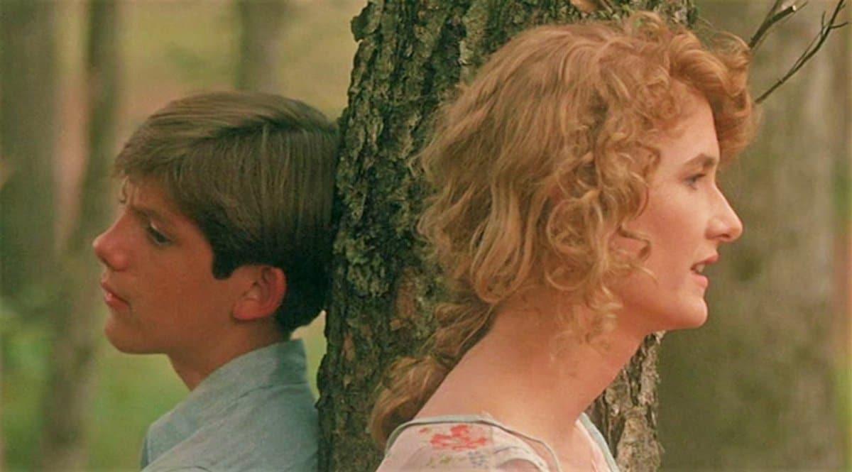 Rambling Rose (1991)