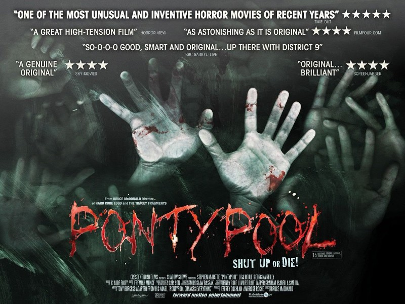 Pontypool (2008)