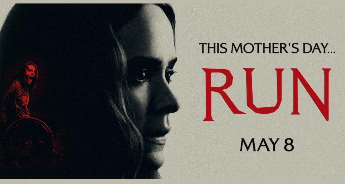 'Bježi' – Uskoro u kinima, pogledajte prvi trailer i plakat filma