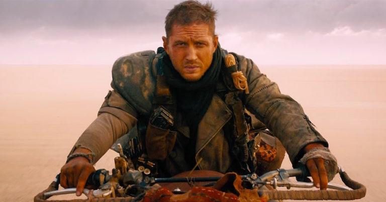 Mogući naslov za novi 'Mad Max' film otkriven kao i približan datum izlaska