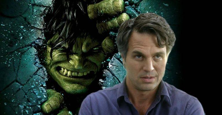 Mark Ruffalo nije siguran hoće li se Hulk vratiti u Marvelov Filmski Svemir
