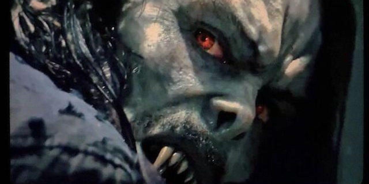 Morbius – procurio sinopsis koji otkriva poveznicu sa Spider-Manom, cameo uloge, MCU i drugo