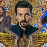 Recenzija: Narcos: Mexico Sezona 2