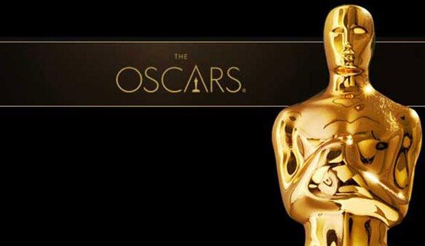 Oscari 2020. – Svijet filma predviđa!