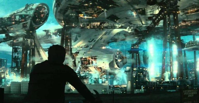 Novi Star Trek film i 2 nove serije službeno potvrđeno u razvoju