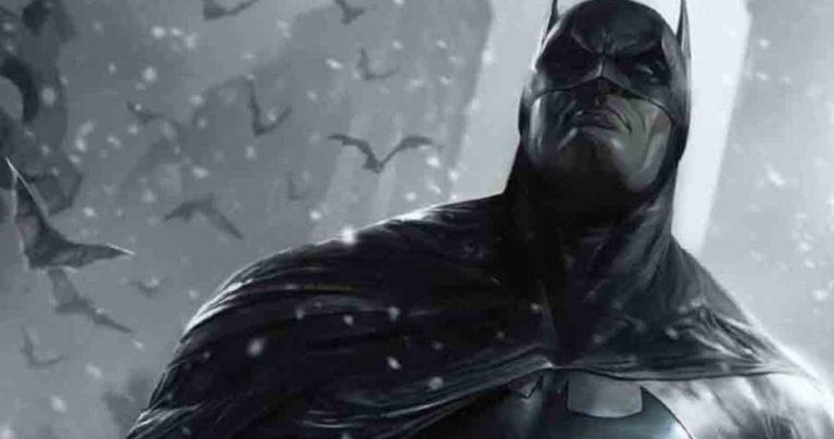 Top lista: Najbolje interpretacije Batmana (1966-2019)