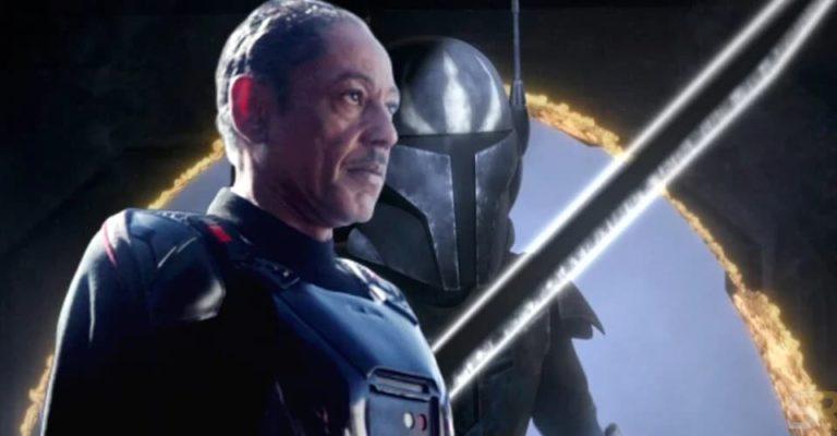 The Mandalorian sezona 2 potvrdila epsku borbu svjetlosnim mačevima
