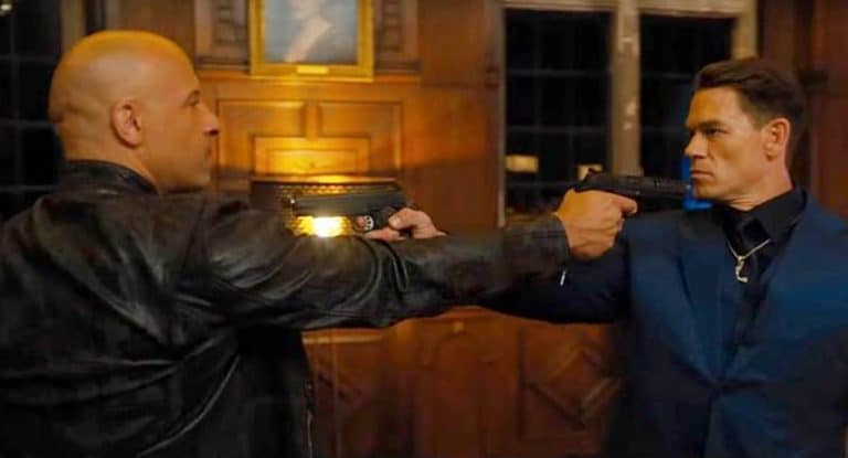 Fast & Furious 9: Detaljna analiza trailera