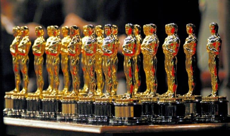 Oscar 2020 imao najmanju gledanost u povijesti