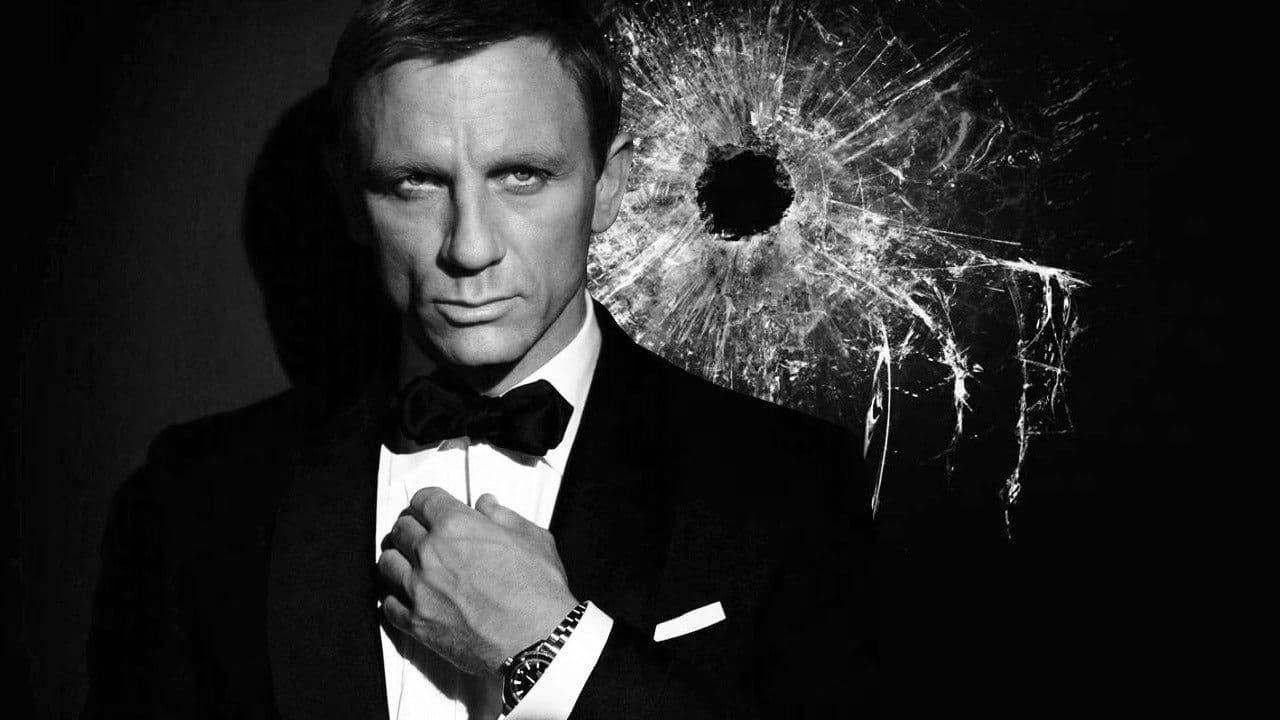 James Bond 'No Time to Die': poslušajte cijelu novu pjesmu