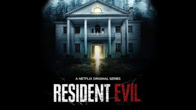Netflixova Resident Evil serija bi trebala započeti snimanje u lipnju