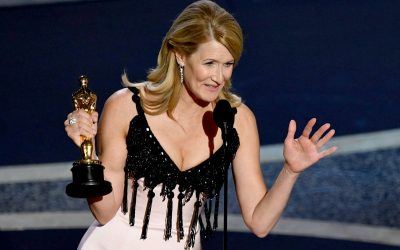 15 Najboljih filmova Laura Dern