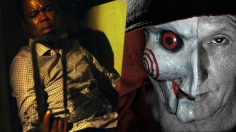 Saw: Spiral trailer otkrio veliku poveznicu s Jigsawom