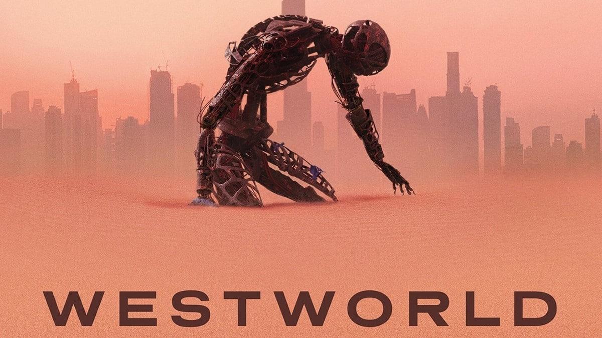 Trailer: Westworld sezona 3 - Dobrodošli u svoj novi svijet