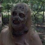 Šokantna 'The Walking Dead' scena seksa povećala gledanost seriji (video u članku)