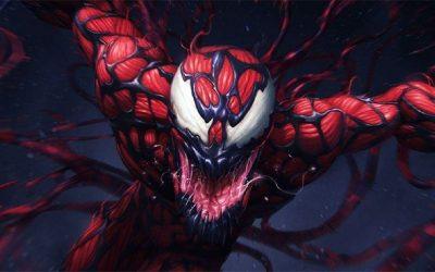 Venom 2 – Tom Hardy podijelio prvi pogled na Woody Harrelsona kao Cletusa Kasadyja
