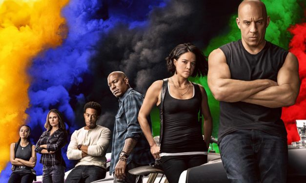 Fast & Furious 9 odgođen zbog korona virusa, i to za sljedeću godinu!