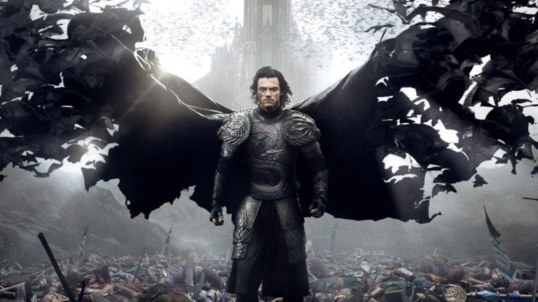 Novi Dracula film u izradi za Blumhouse i pronašao redatelja