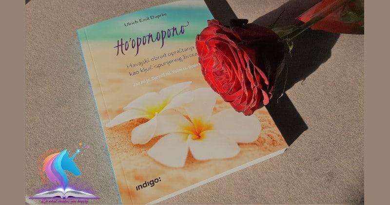 Ho'oponopono: Havajski obred opraštanja kao ključ ispunjenog života