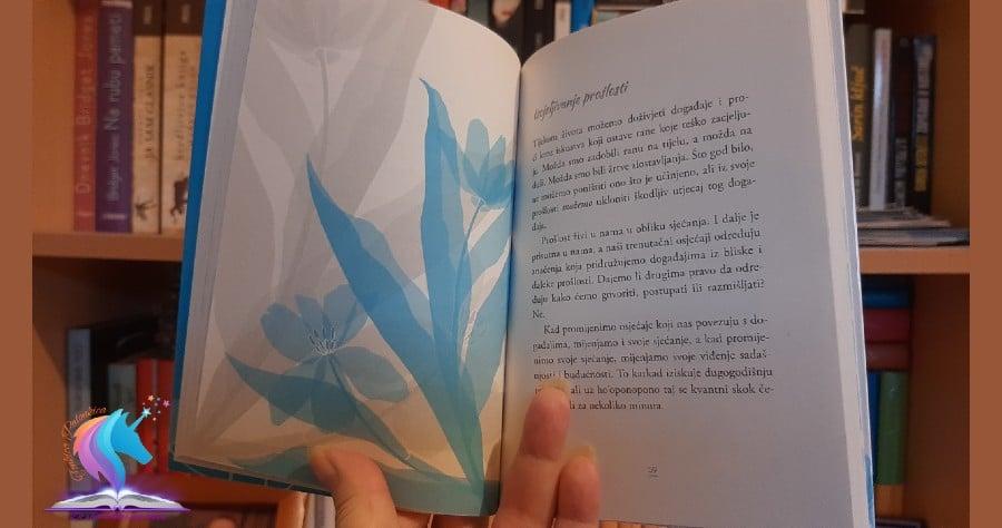 Recenzija knjige: Ho'oponopono: Havajski obred opraštanja kao ključ ispunjenog života