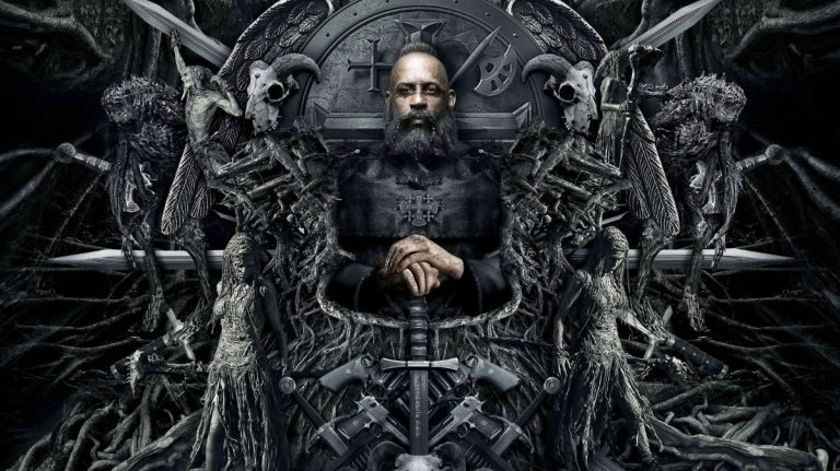 Vin Diesel kaže da je u izradi nastavak njegovog filma
