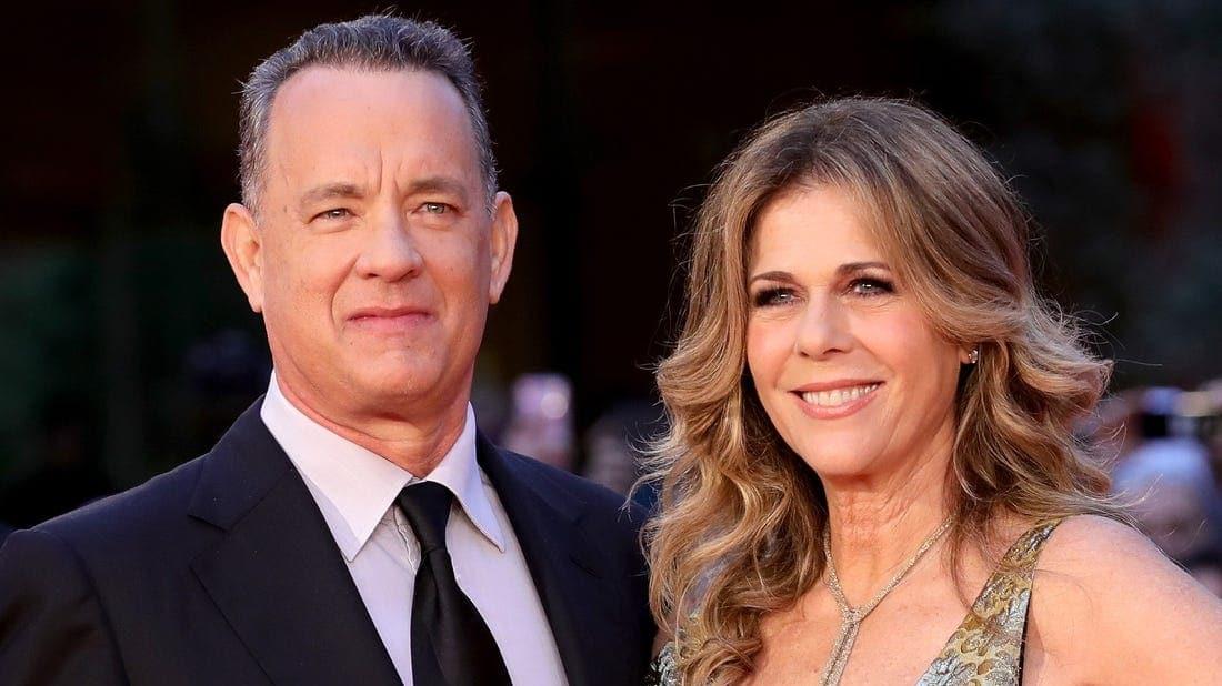 Tom Hanks i Rita Wilson napuštaju bolnicu pet dana nakon dijagnoze koronavirusa
