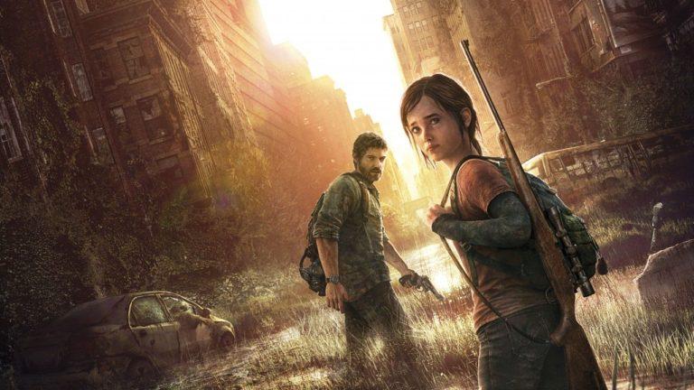 The Last of Us live-action serija u izradi za HBO od Chernobyl kreatora
