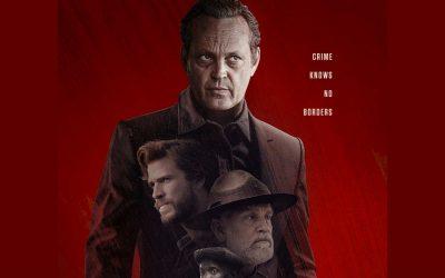 Trailer: Arkansas (2020)
