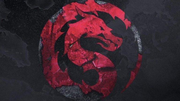 Mortal Kombat pomaknut za tjedan dana unazad
